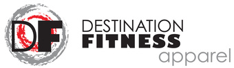 Destination Fitness Apparel